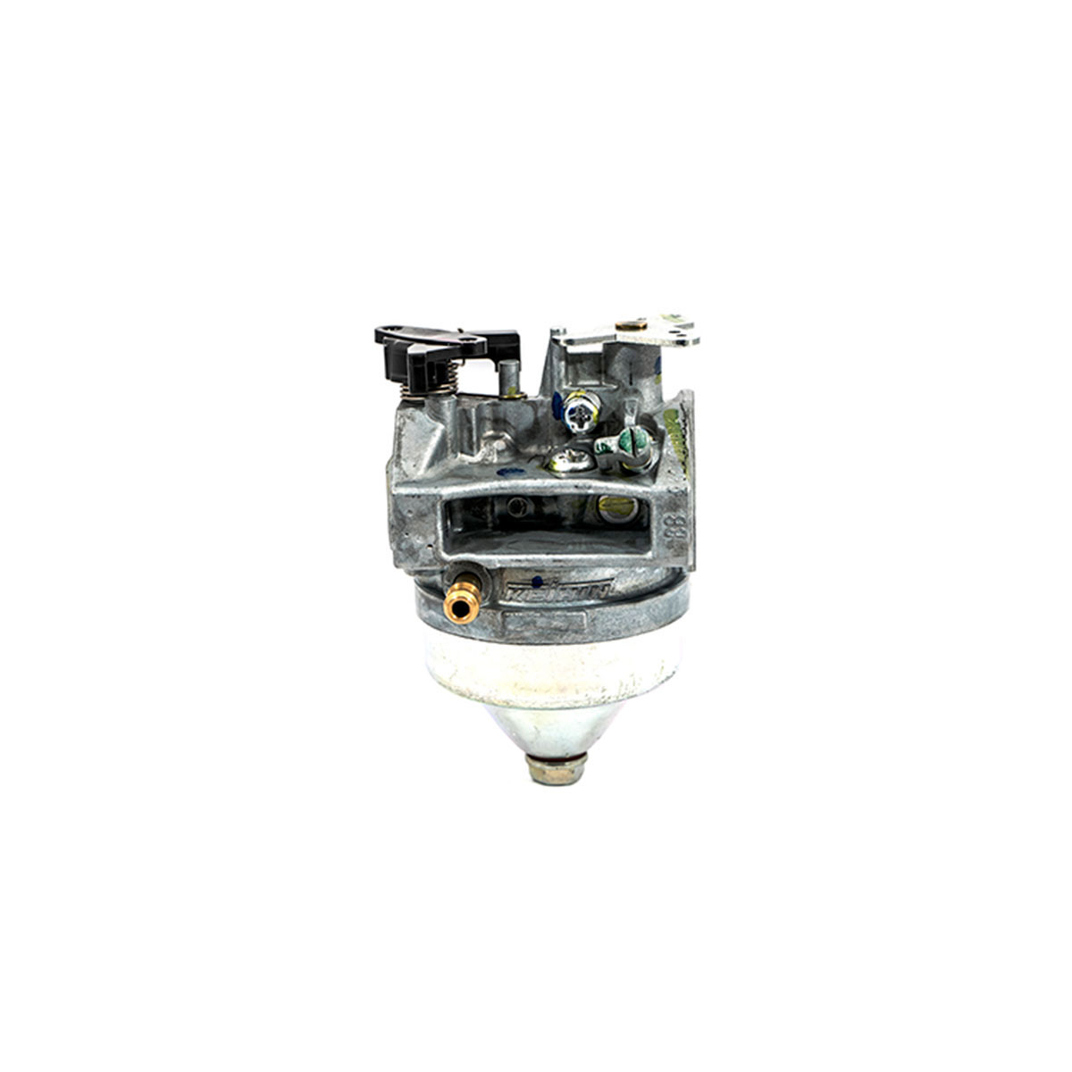 Carburetor Assembly 16100-Z0L-023