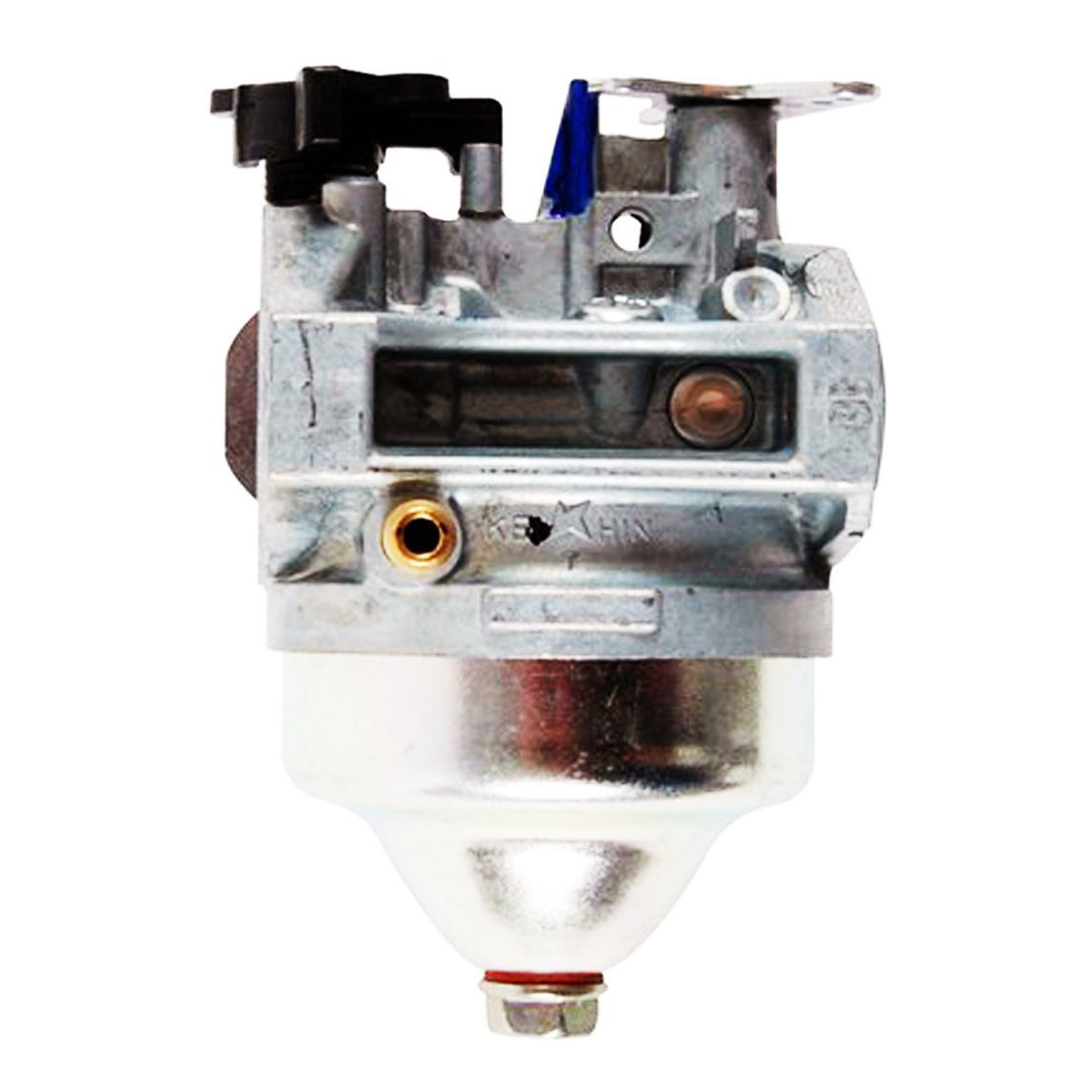 Carburetor Assembly 16100-Z0L-864