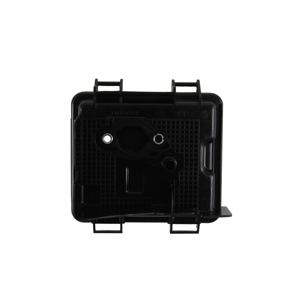 Case Air Cleaner 17220-ZM0-030