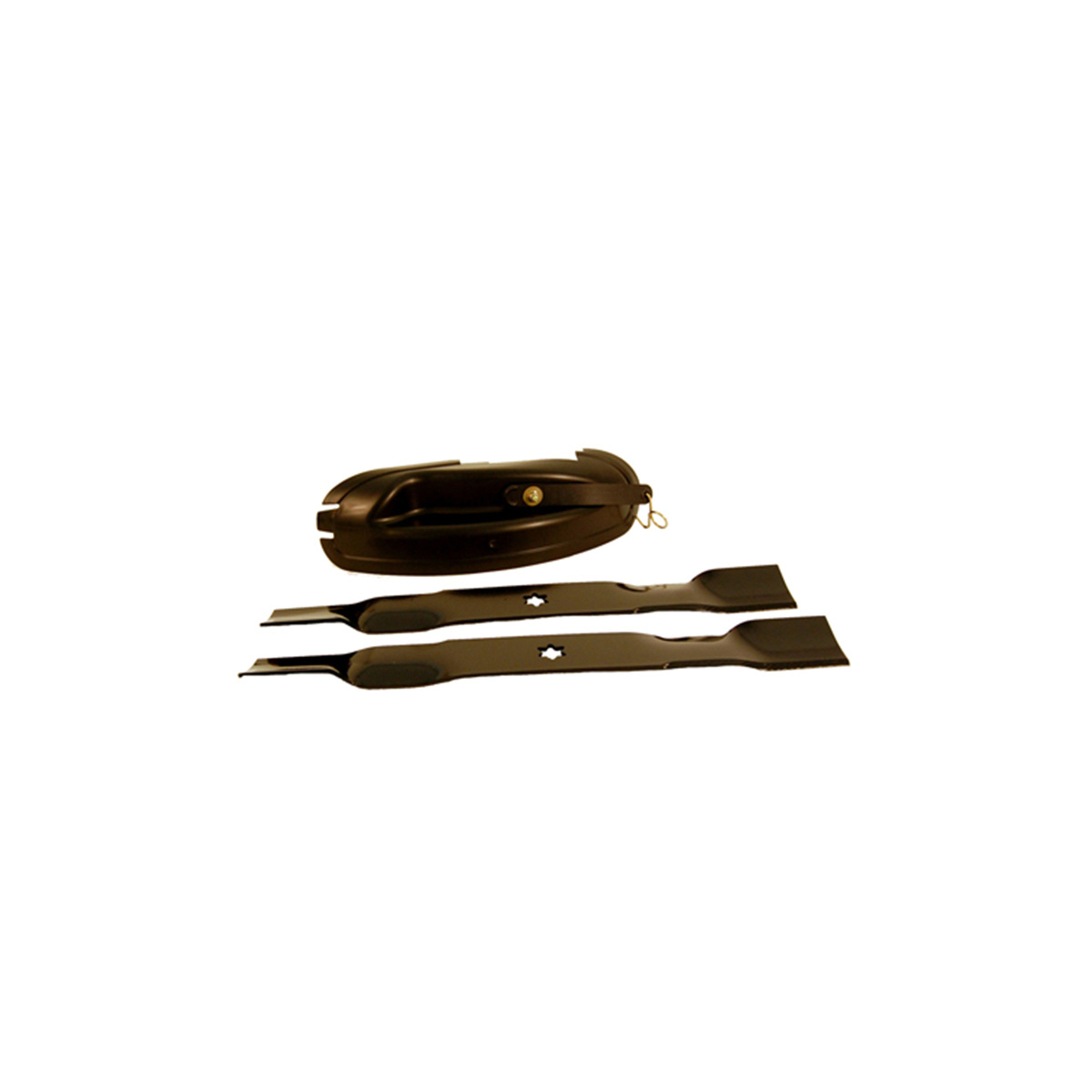 MULCH Kit 46 inch STAG 19A30005000