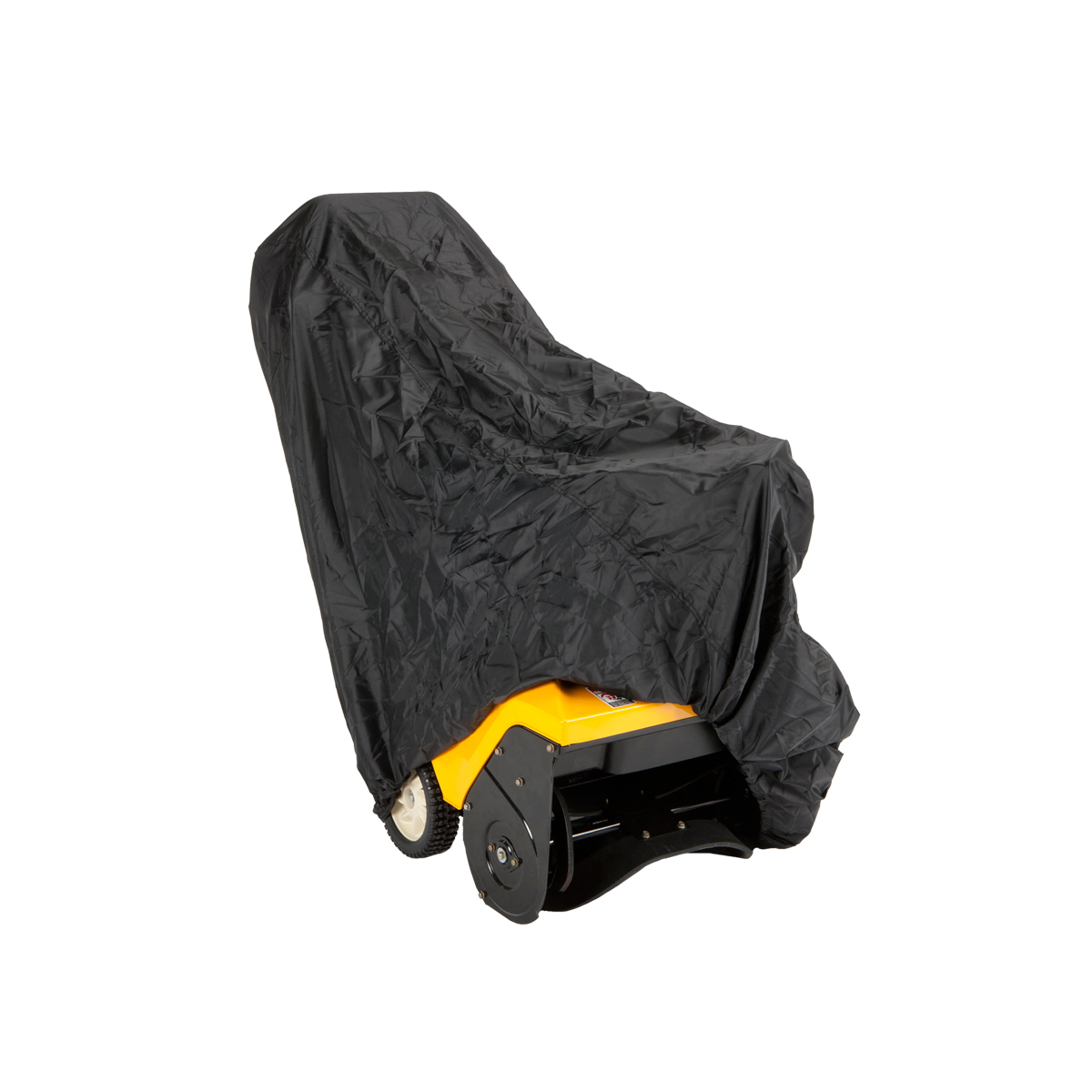 Universal Snow Thrower Cover (up to 30 inch) 490-290-0010