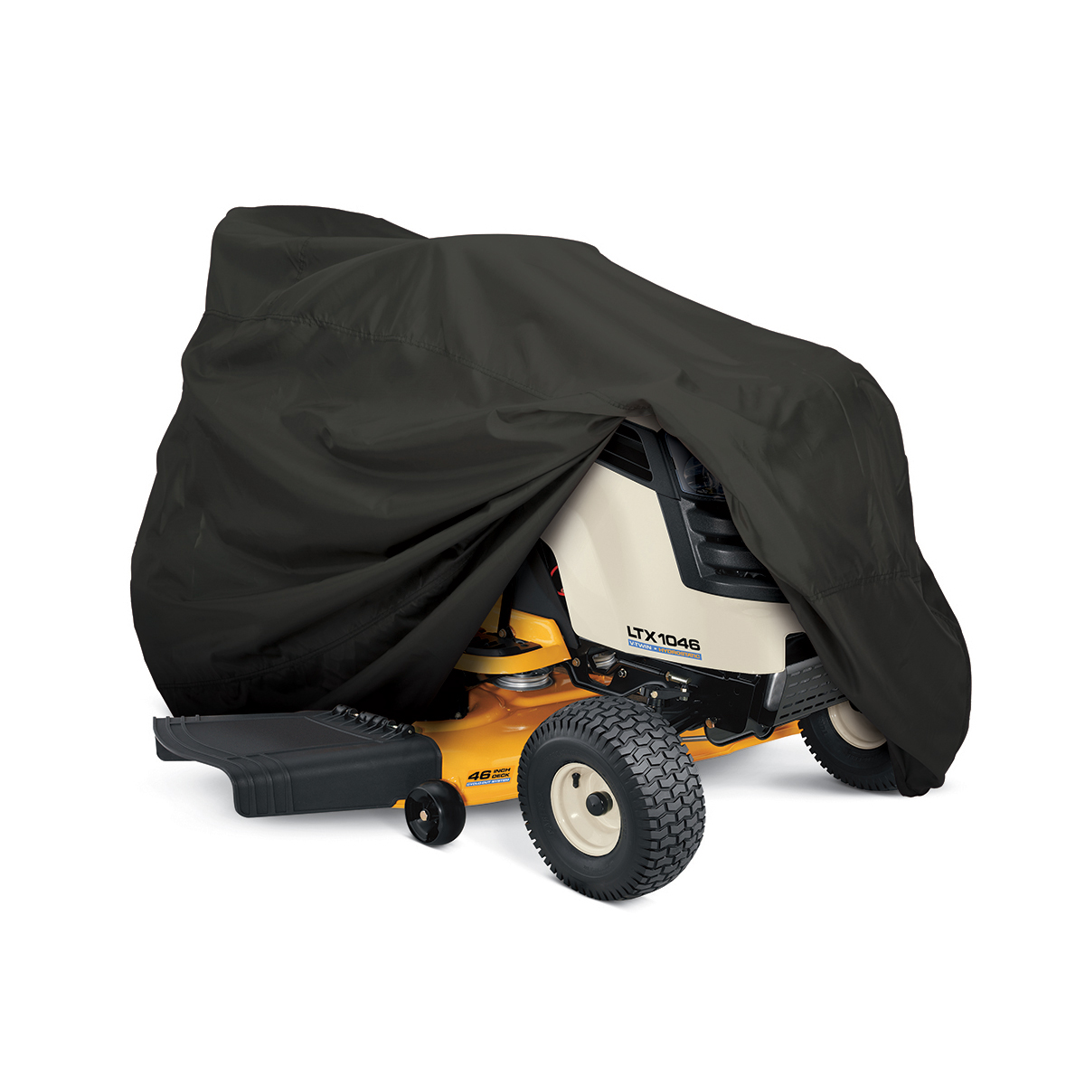 All Season Tractor Cover 490-290-0013