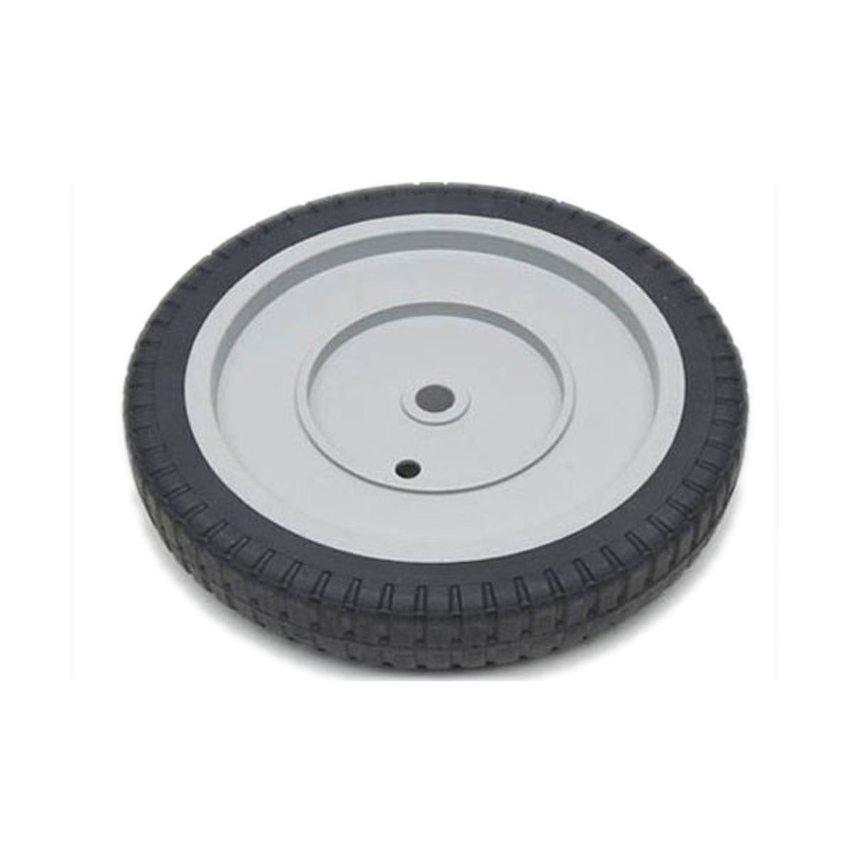 Wheel Assembly with Tire 634-0020