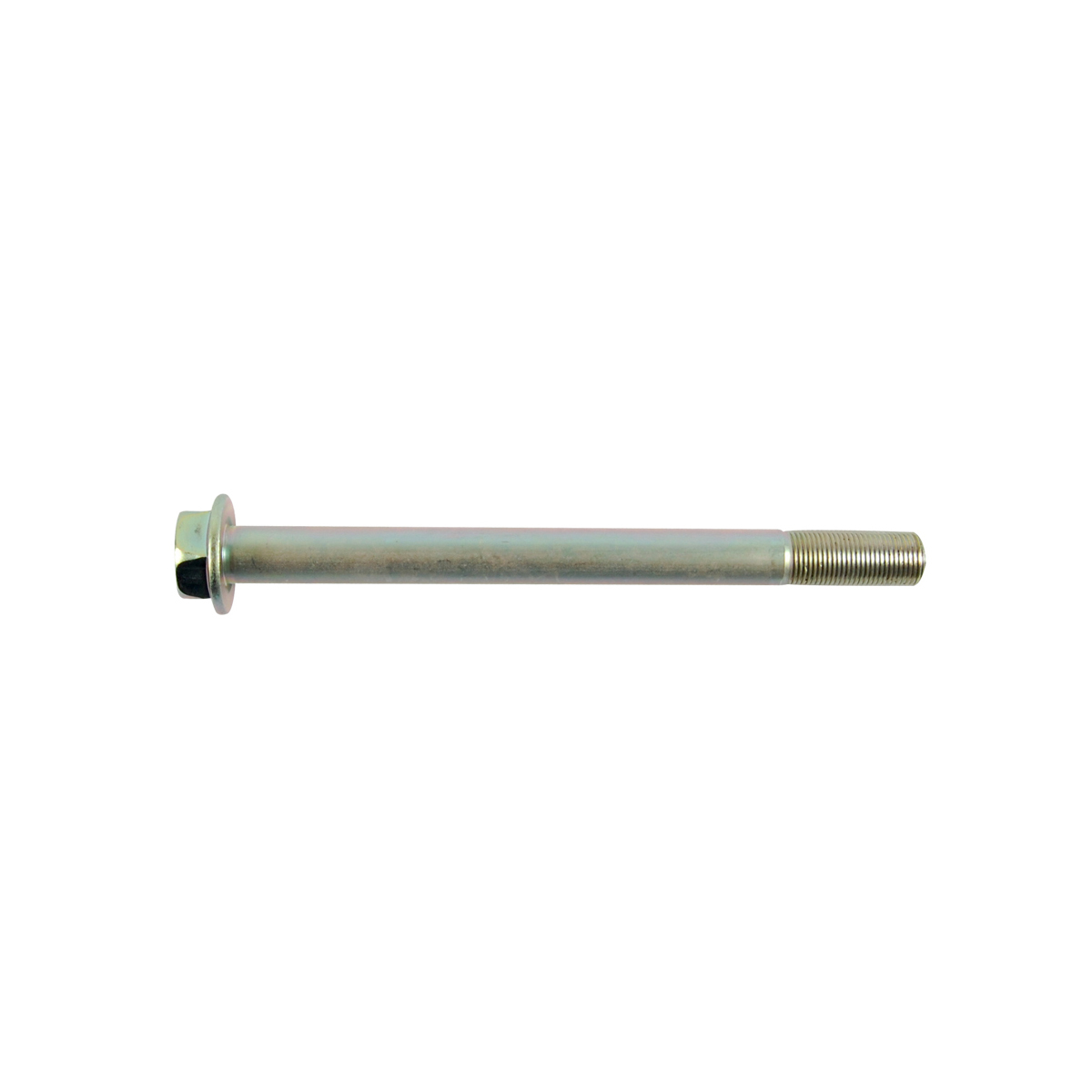 hex head cap screw 710-05388