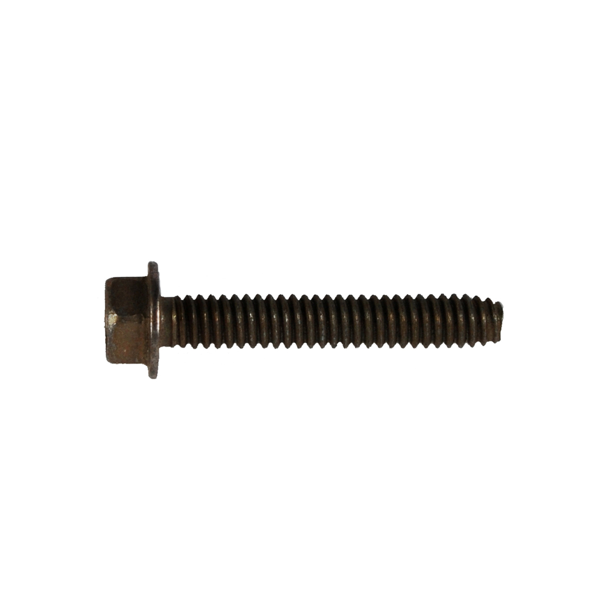 hex washer head screw 710-0778