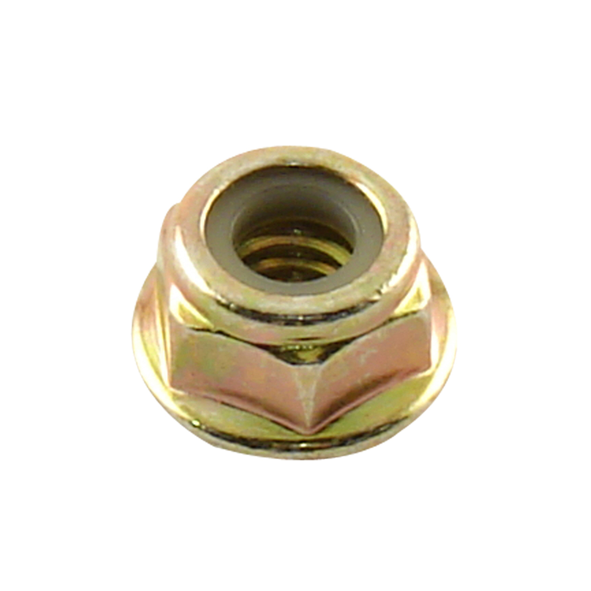 flange lock nut 712-04064