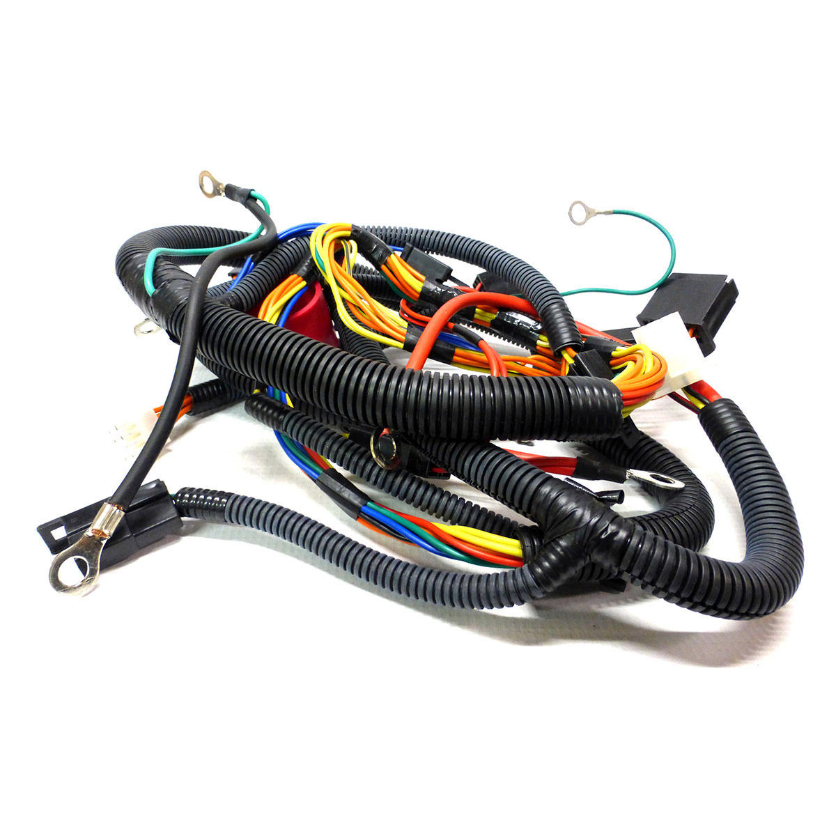 725-04434 Main Wire Harness