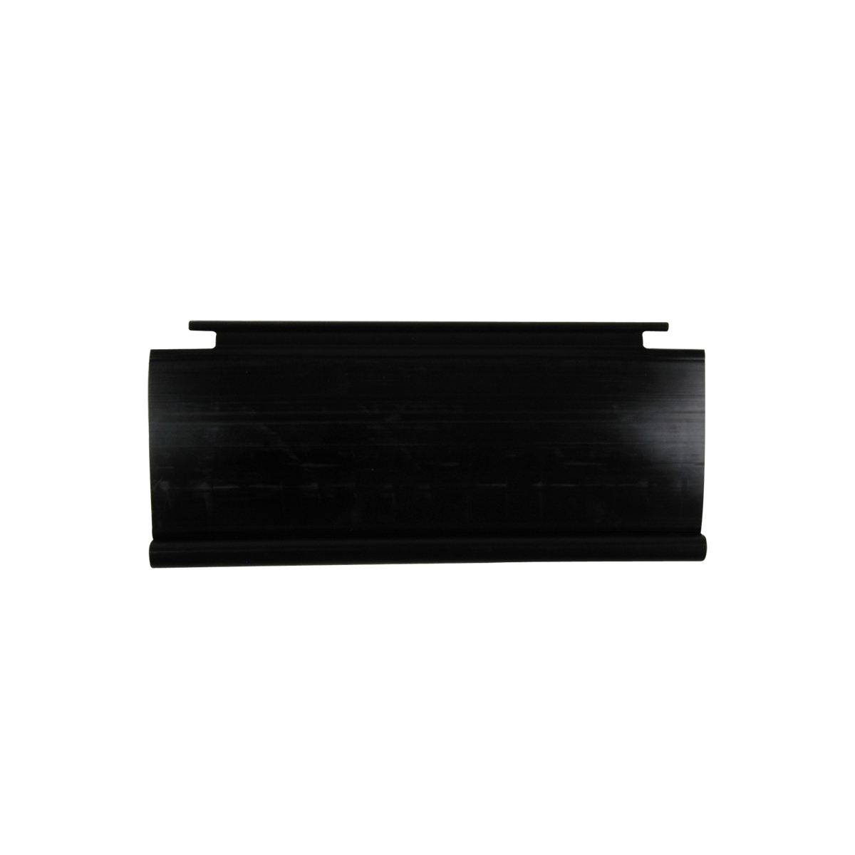 Widecut Trailshield 33 731-05766
