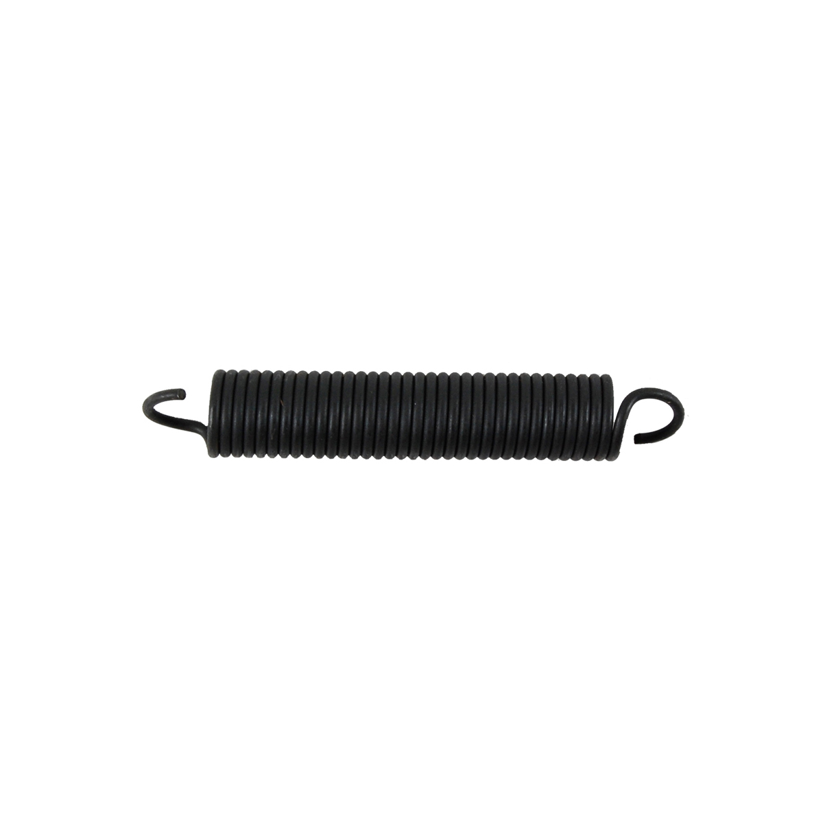 Extension Spring (.162 Dia x 1.25 OD) 732-0861