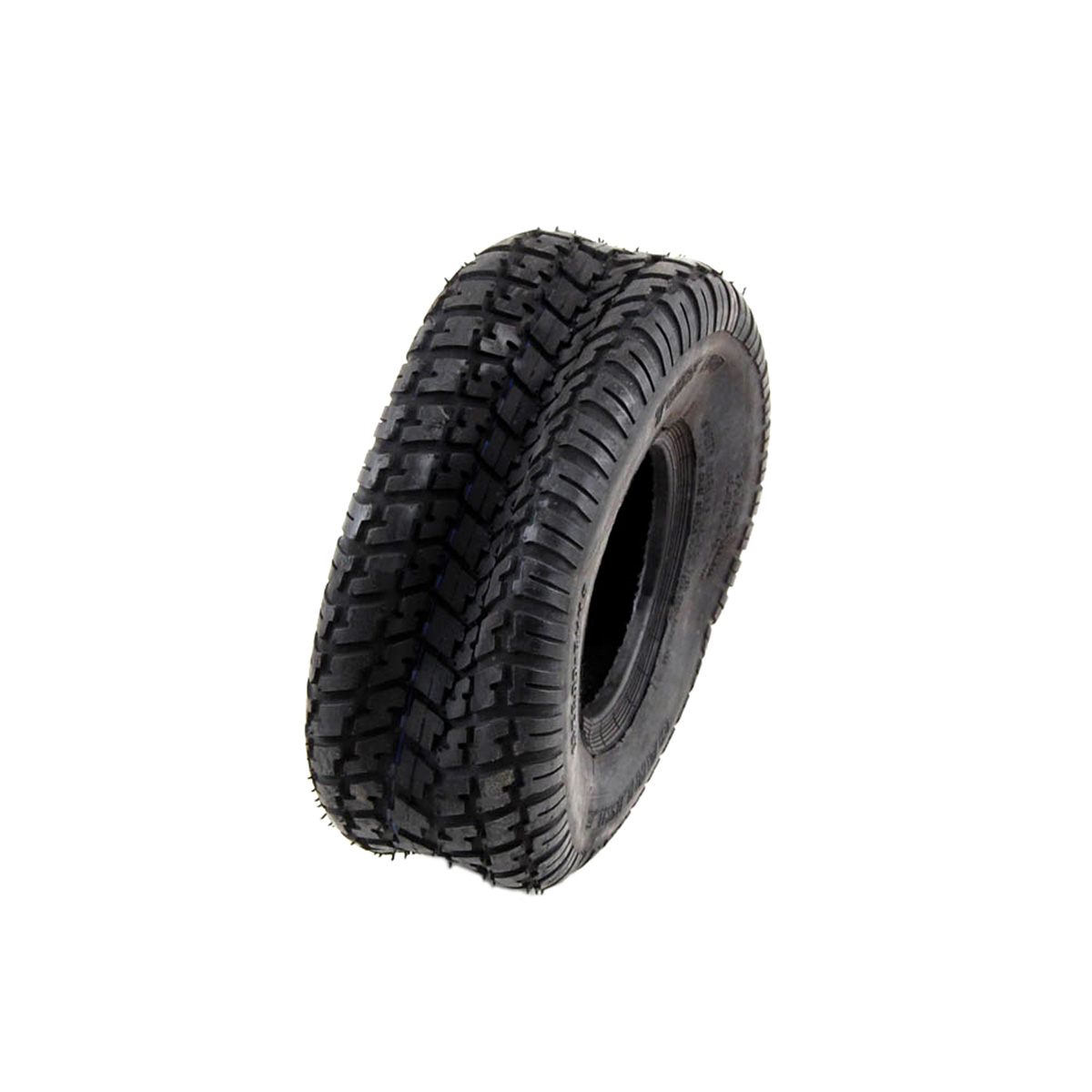 Tire-TURF 734-3186A