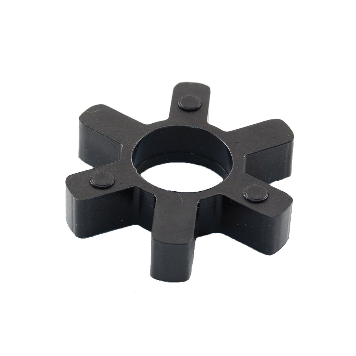 spider coupling bushing 735-04103
