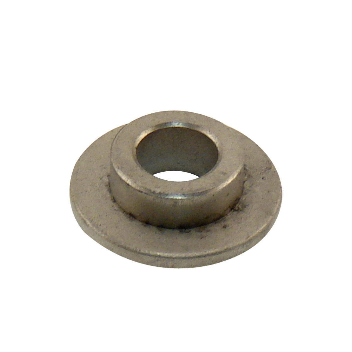 Shoulder Spacer 738-04154