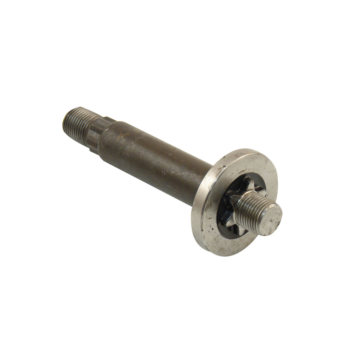 Blade Spindle Shaft (4.1250) 738-0976