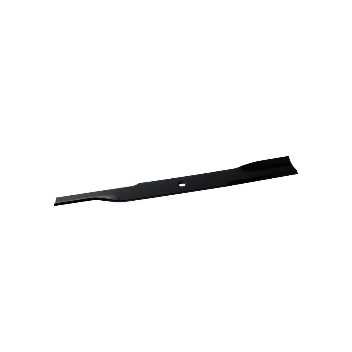 bahia blade (25 inch) powder black 742-04418-0637