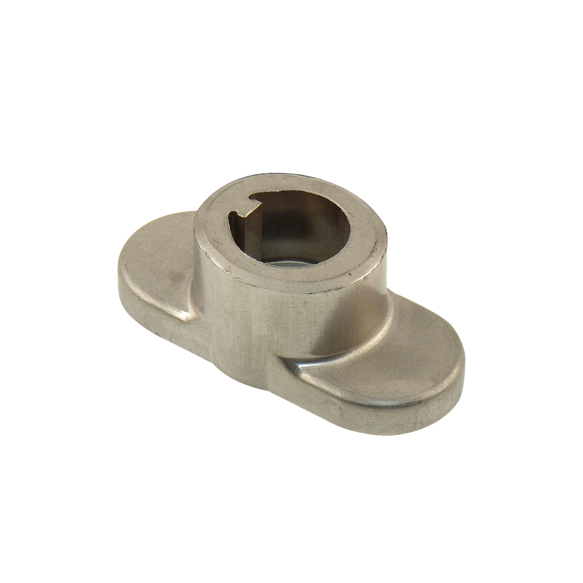 blade adapter (1.19 inch x 25 mm inside dia.) 748-04096