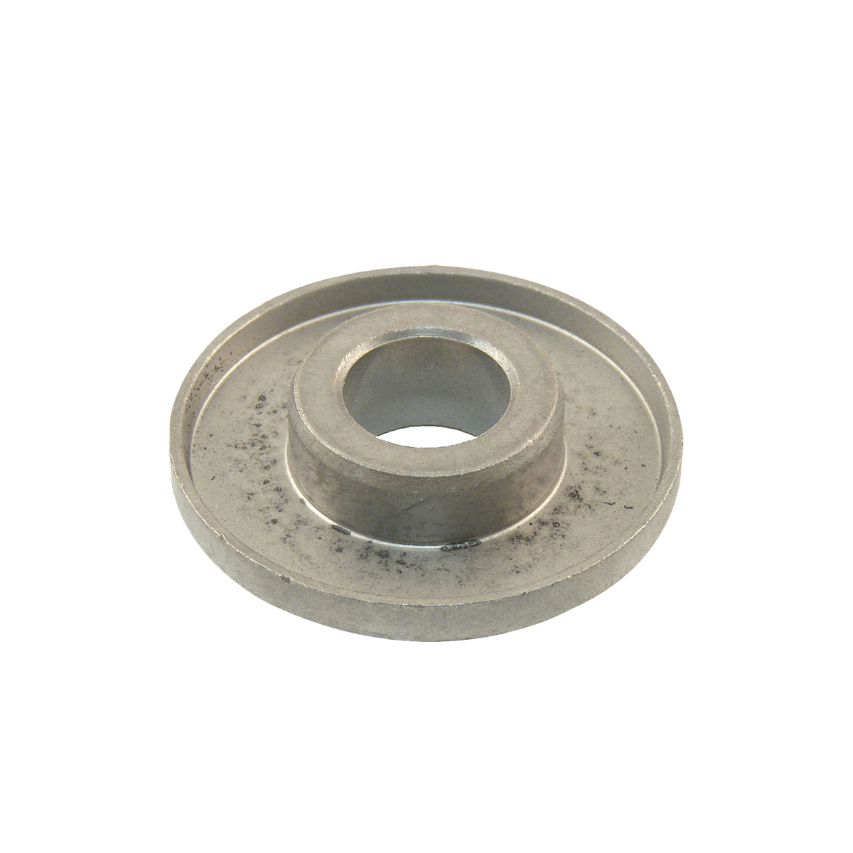 Deck Spindle Spacer 748-3065A