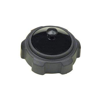 Fuel Thread Vent Cap 751-10487