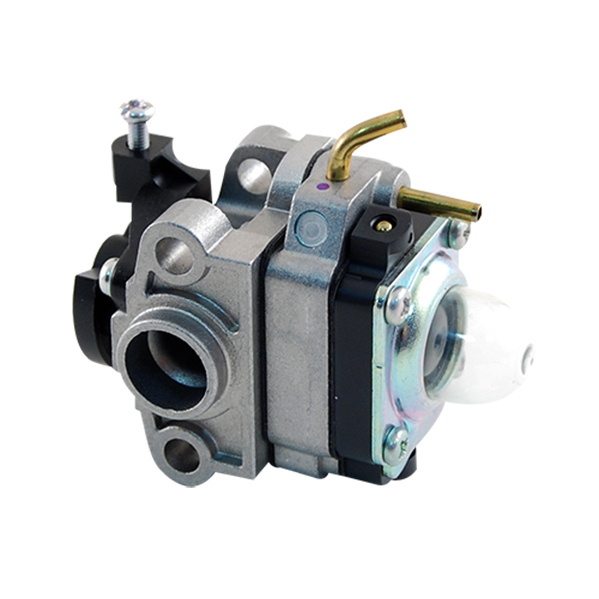 Carburetor with Primer 753-05251