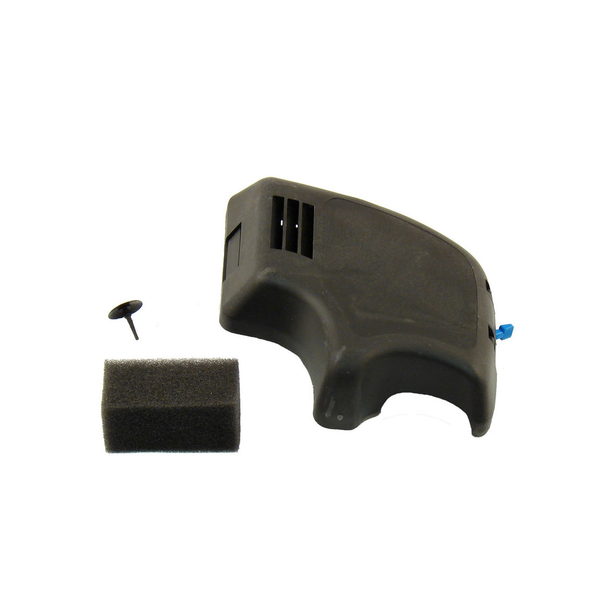 Air Cleaner Cover 753-05252