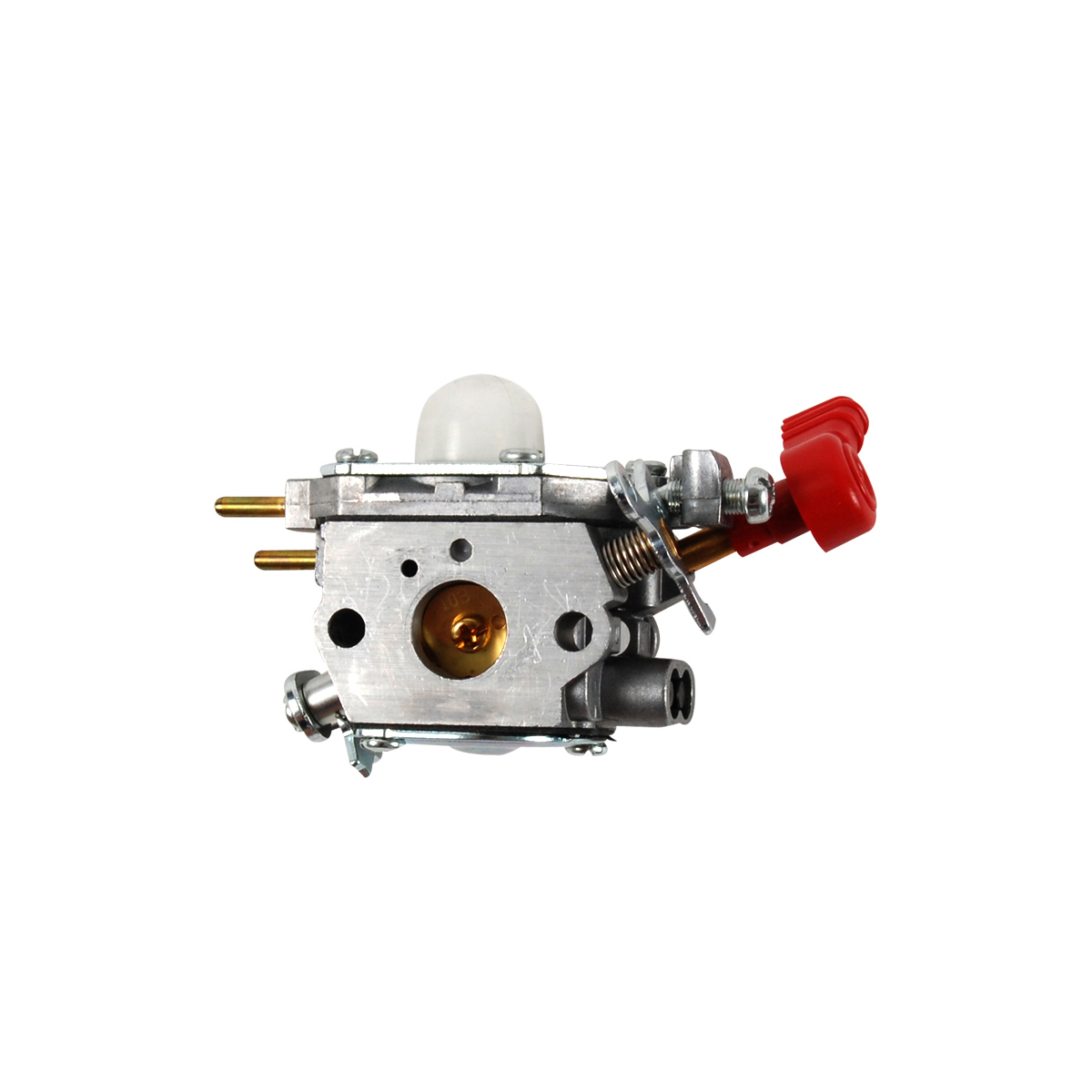 Carburetor ZAMA 753-06288