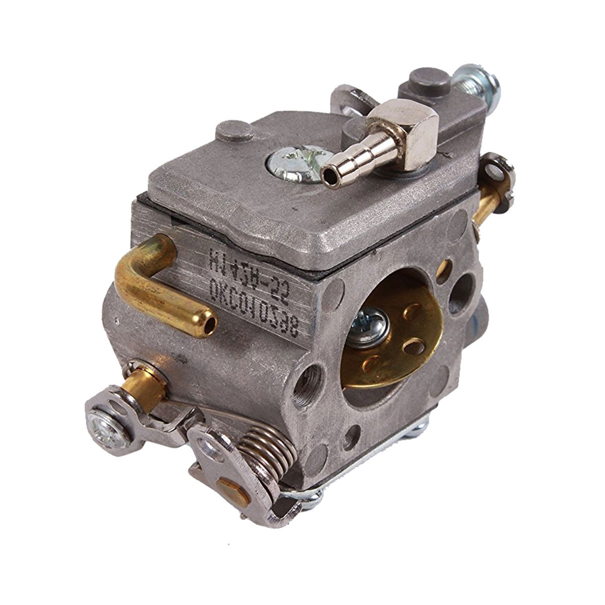 Carburetor (51/55CC SAW) 753-06728