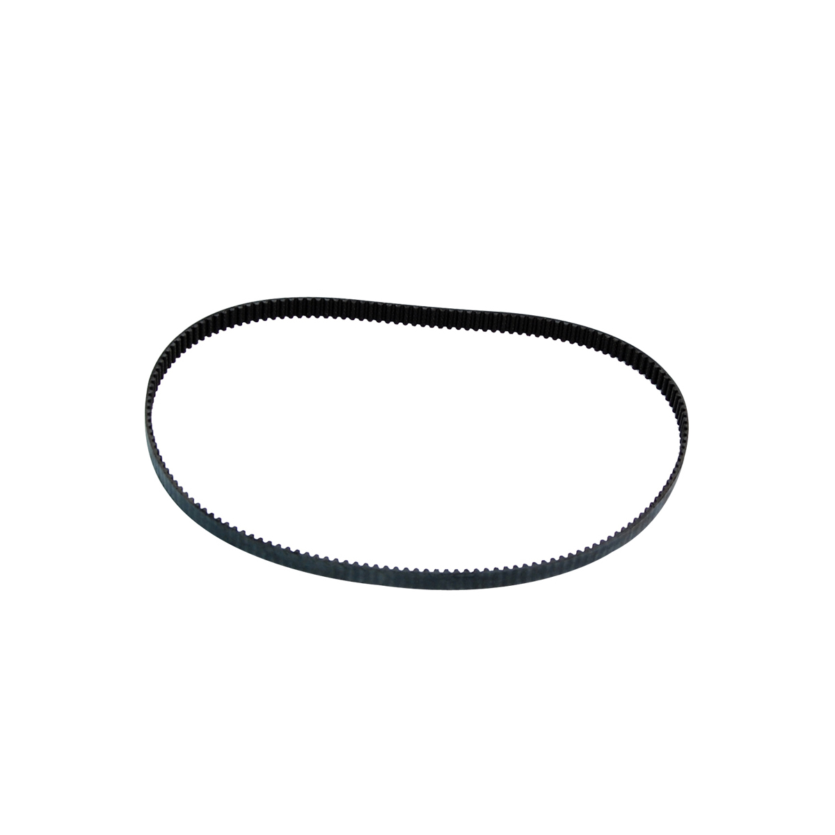 Blade Timing Belt 754-04136