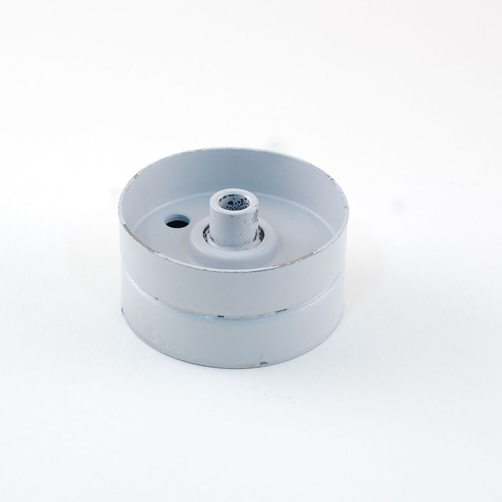 Flat Idler Pulley 756-0178