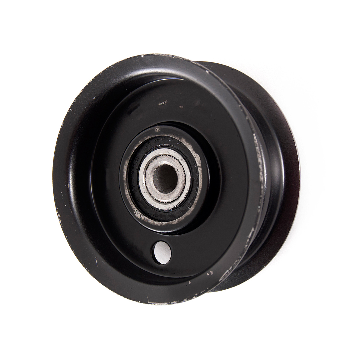 Flat Idler Pulley 756-04224