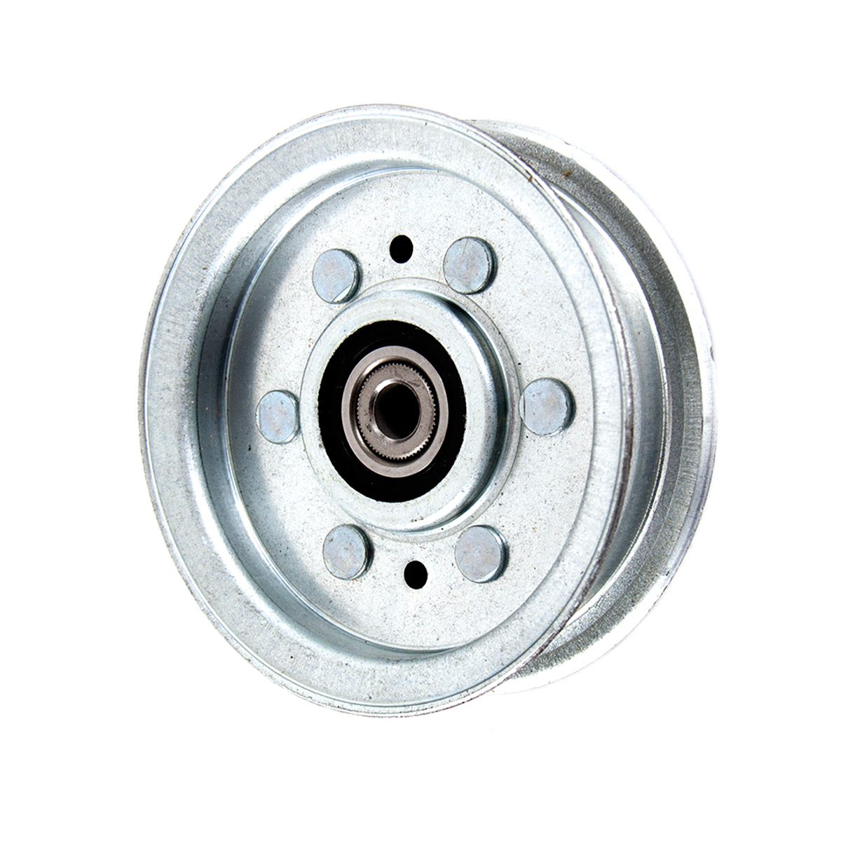 pulley-idler 756-04280a