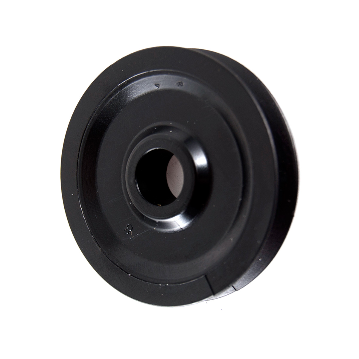 Roller Cable Pulley (1.69 Dia.) 756-04331