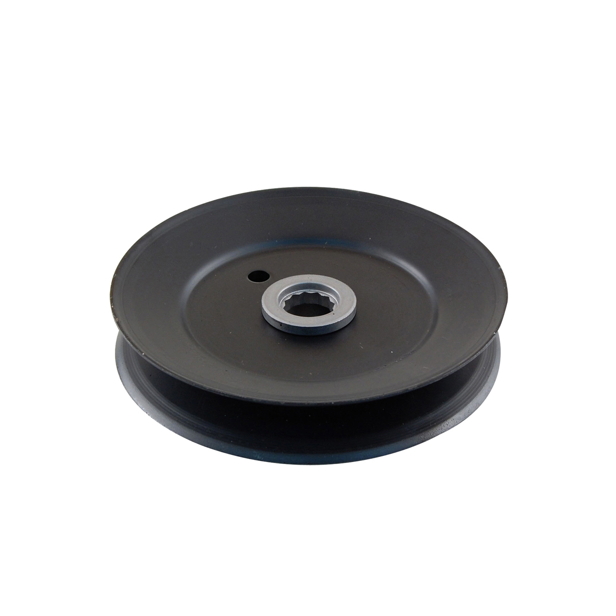 pulley-deck 756-1171