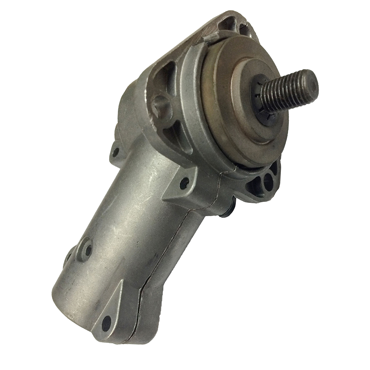 gearbox assembly 791-182193
