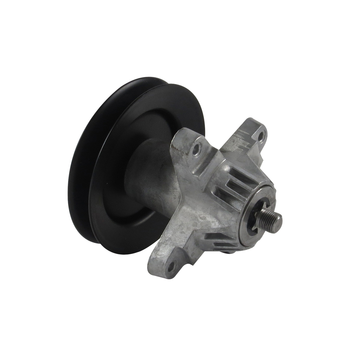spindle assembly pulley 918-0142c
