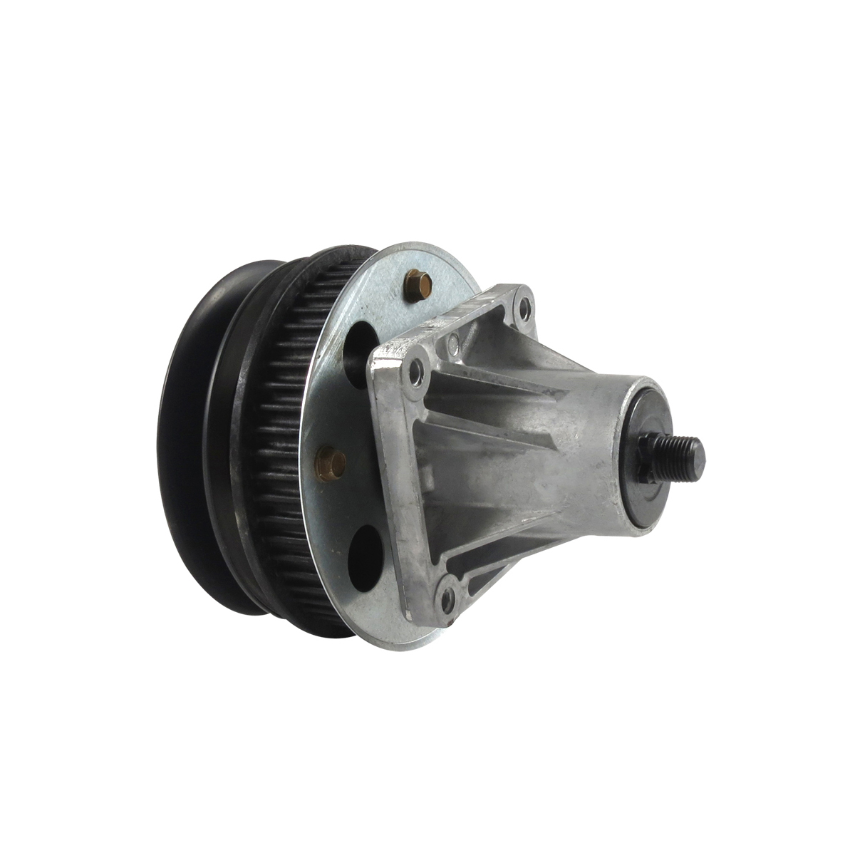 Spindle Assembly 918-04438C