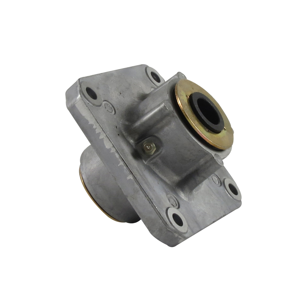 Spindle Assembly 918-04939