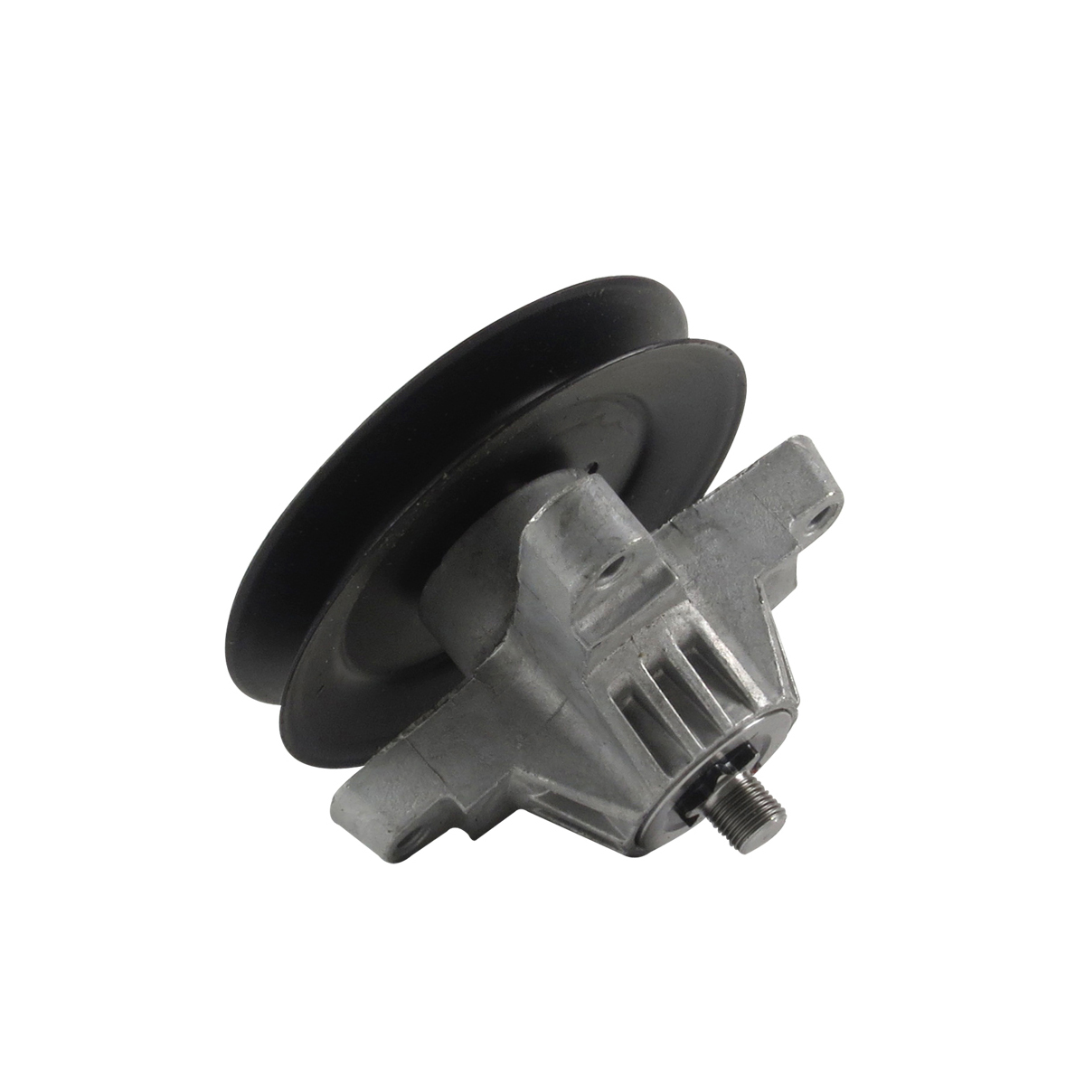 spindle assembly pulley 918-0574c