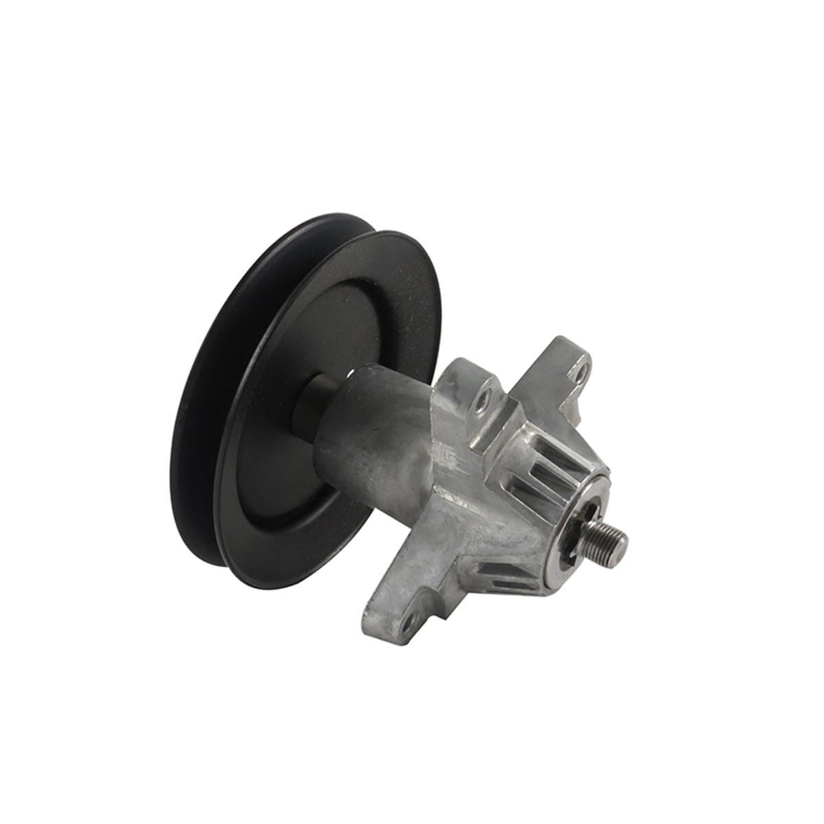 Spindles Assembly Pulley & 918-0624B