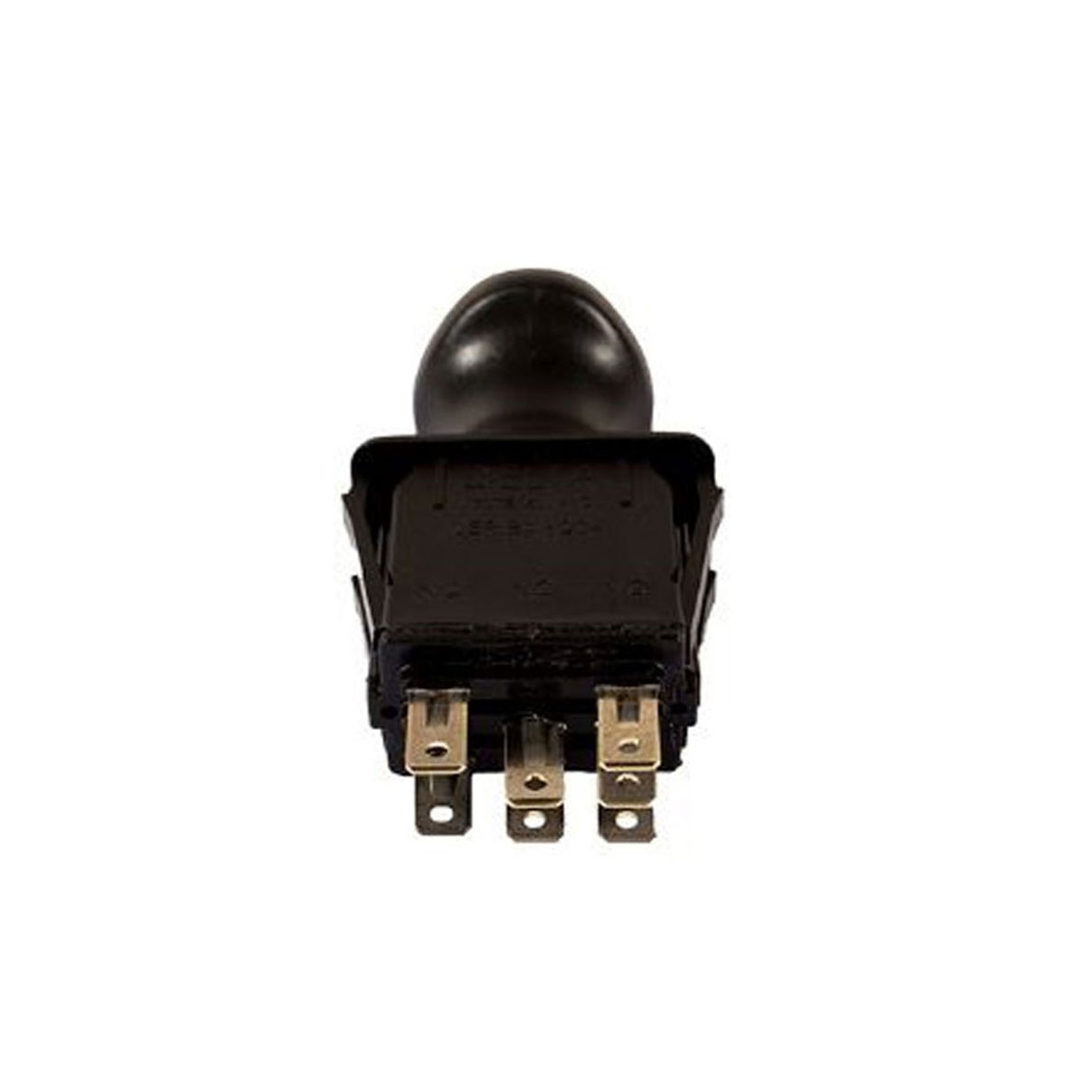 pto switch (black) 925-04174a