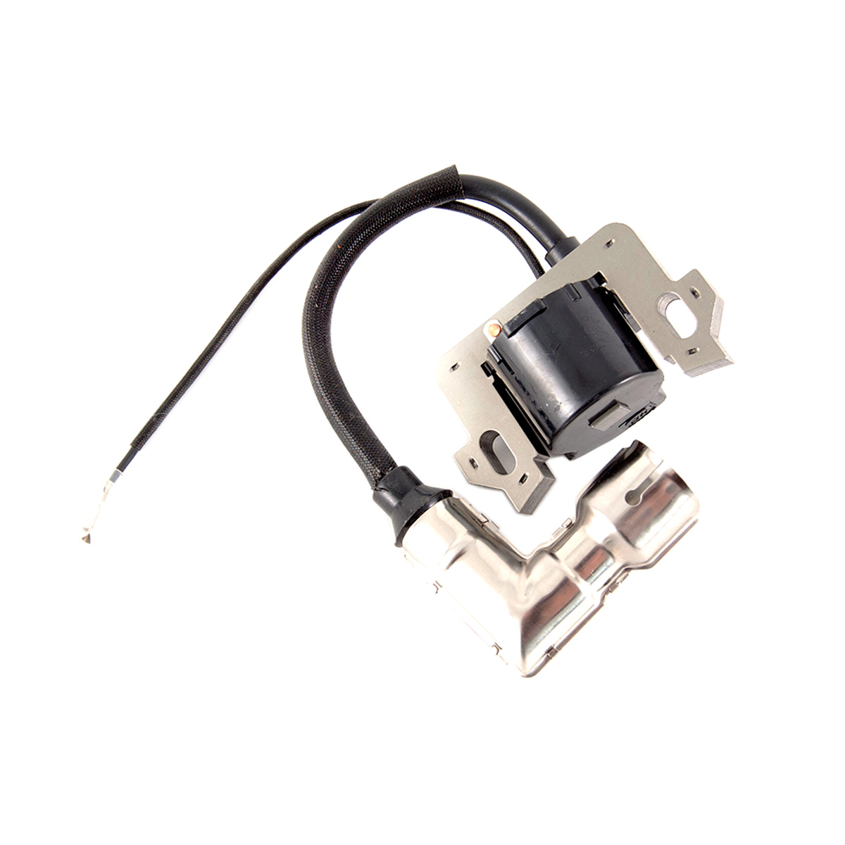 Ignition Coil Assembly 925-06178