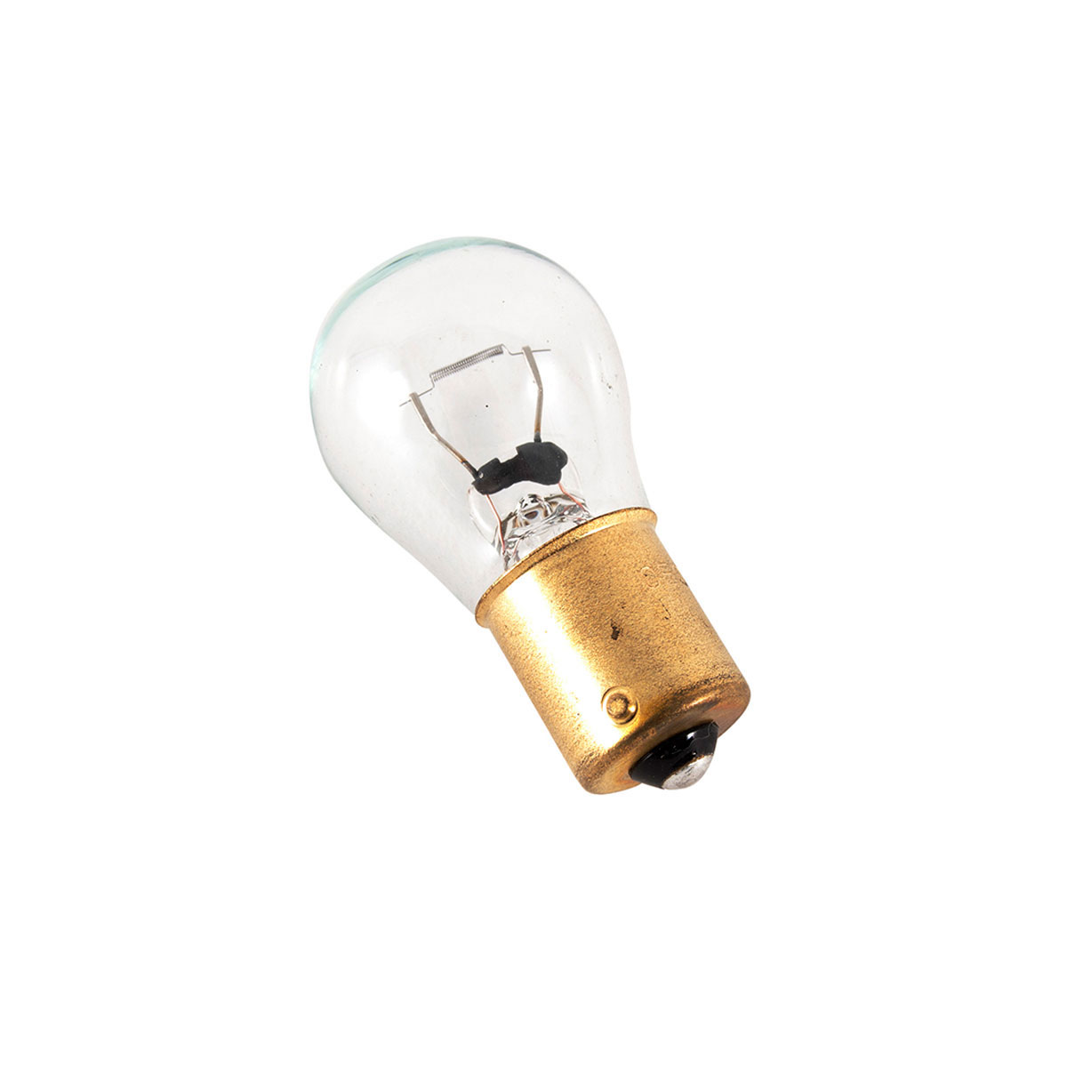 miniature lamp (12v) 925-0963