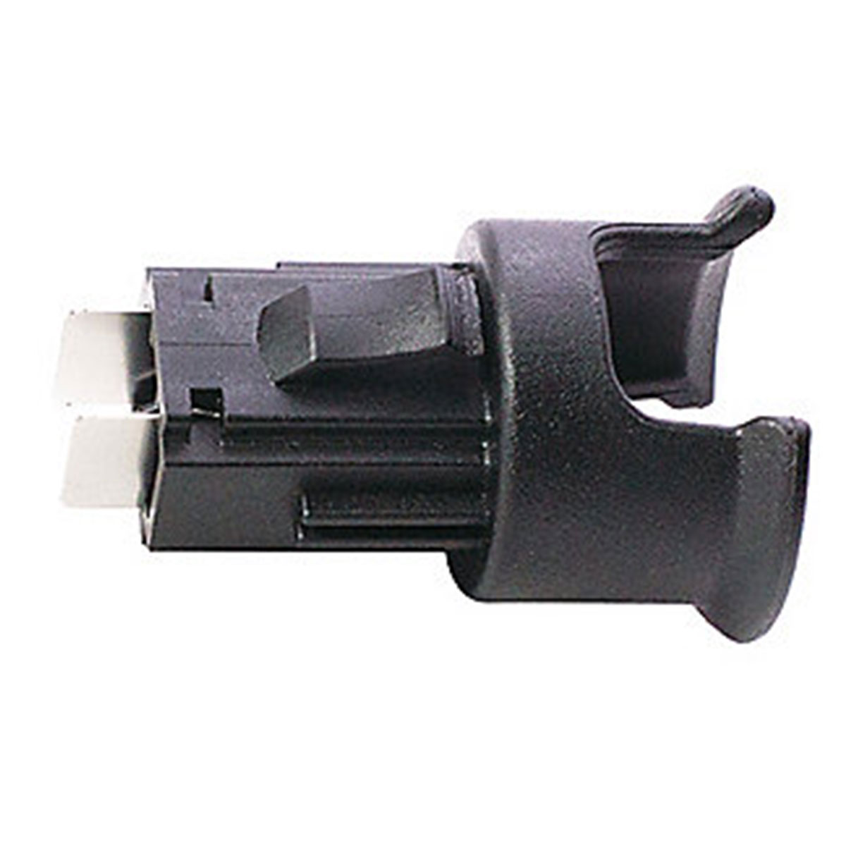 Key PUS Switch Assembly 931-05131A