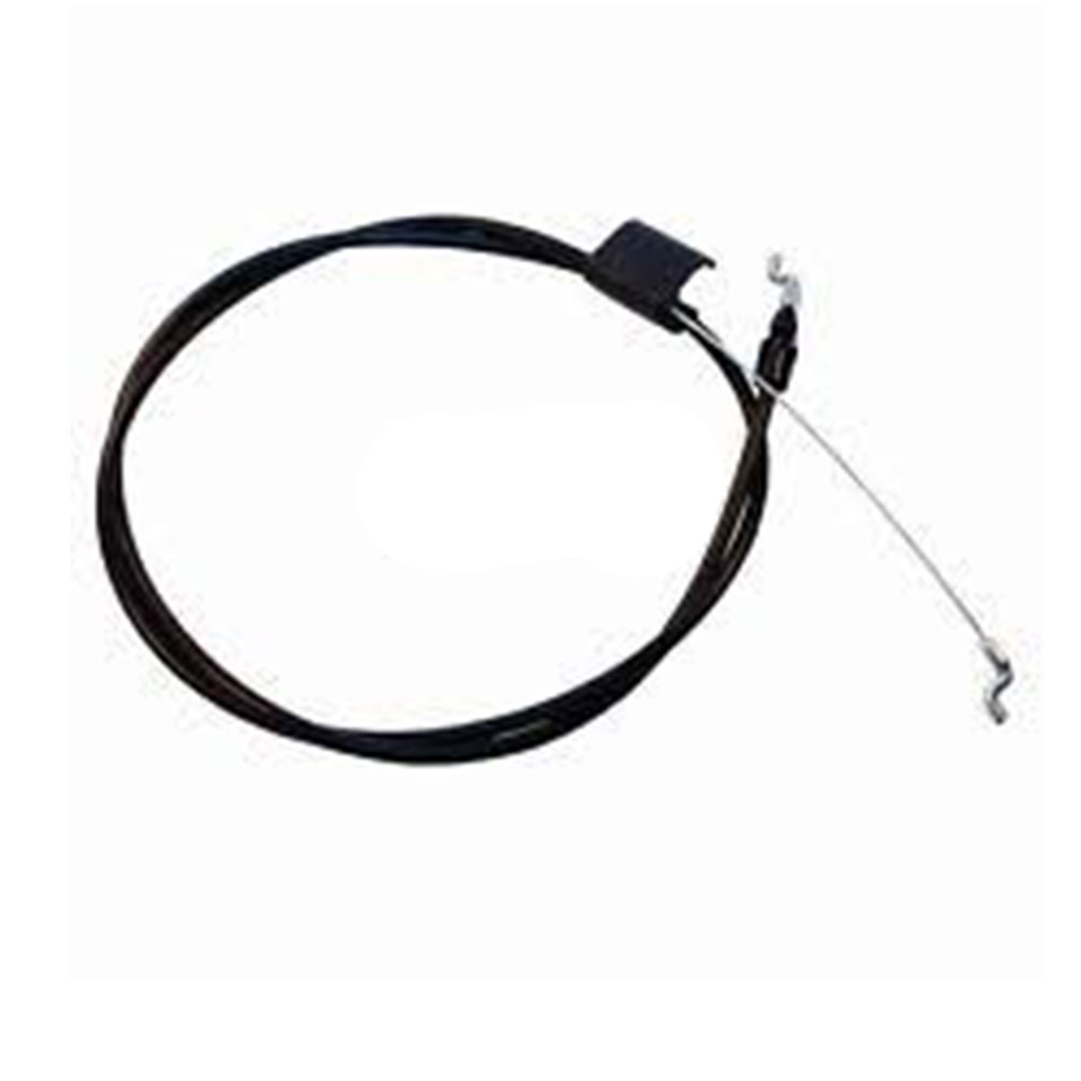 2 Way Control Cable 946-04238