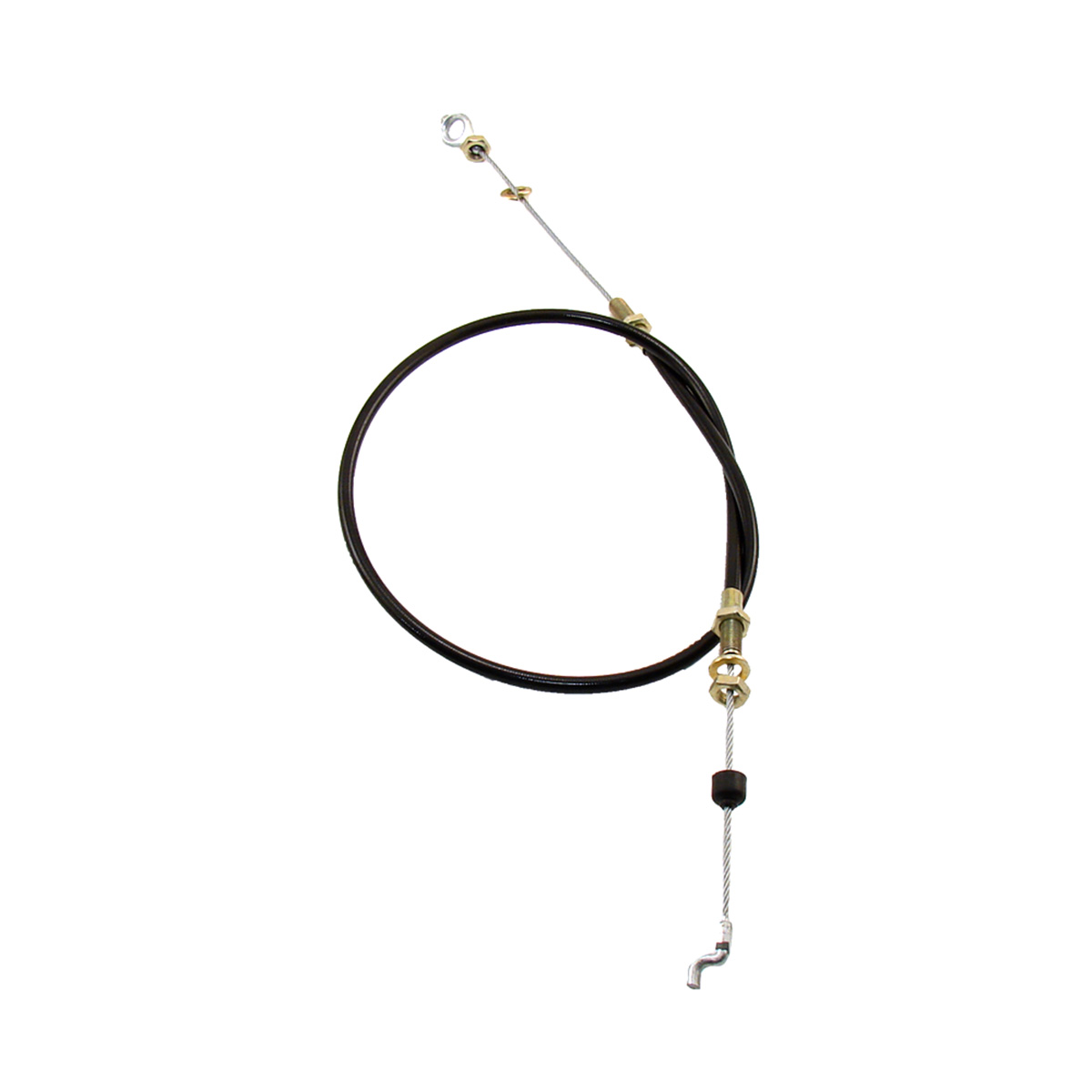 trans brake cable 946-04361