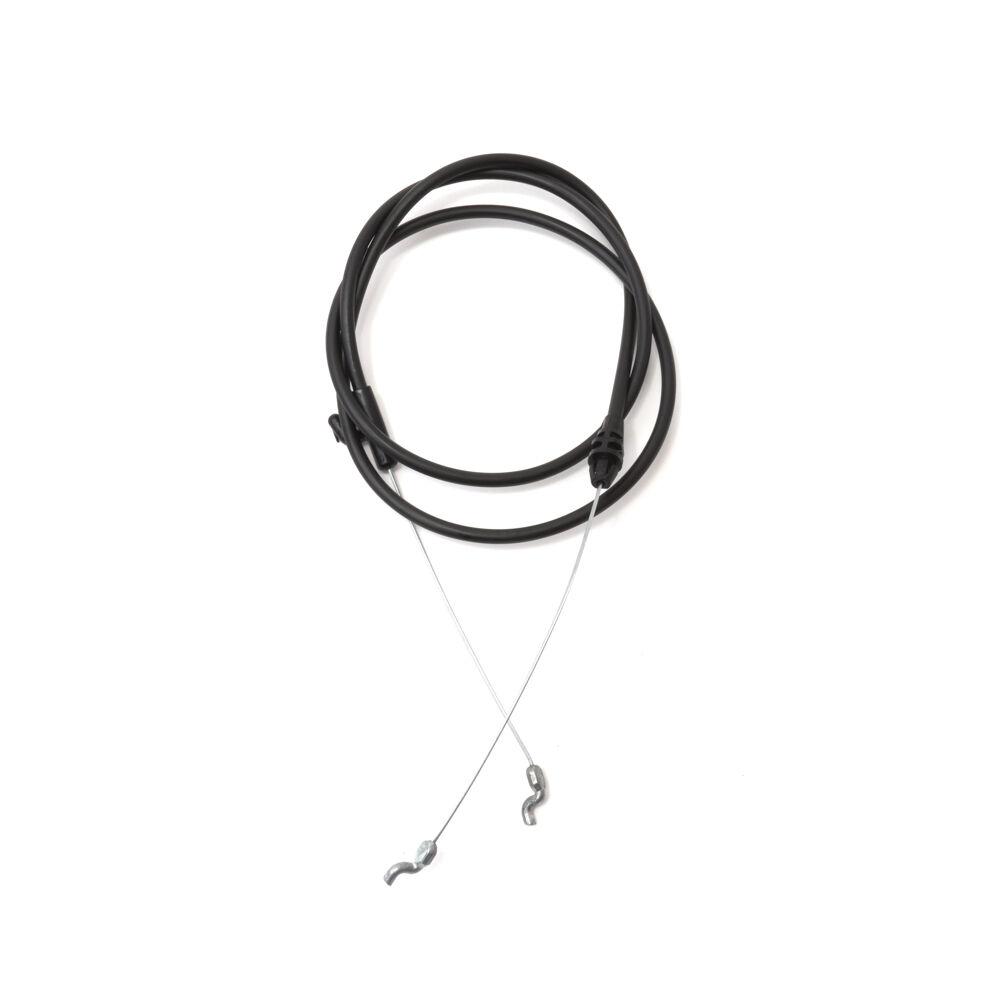 ERS Control Cable 946-04703A