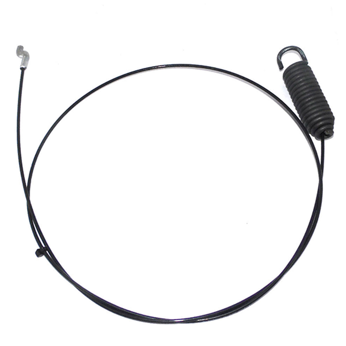 Drive Wheel Cable 946-05067
