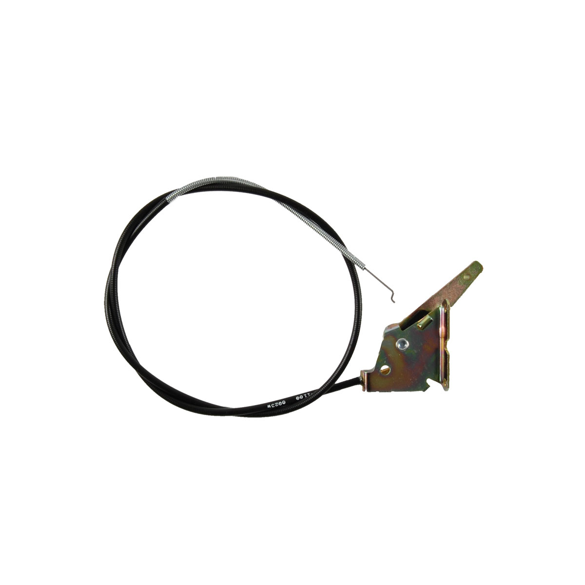 cable-throttle 946-1100