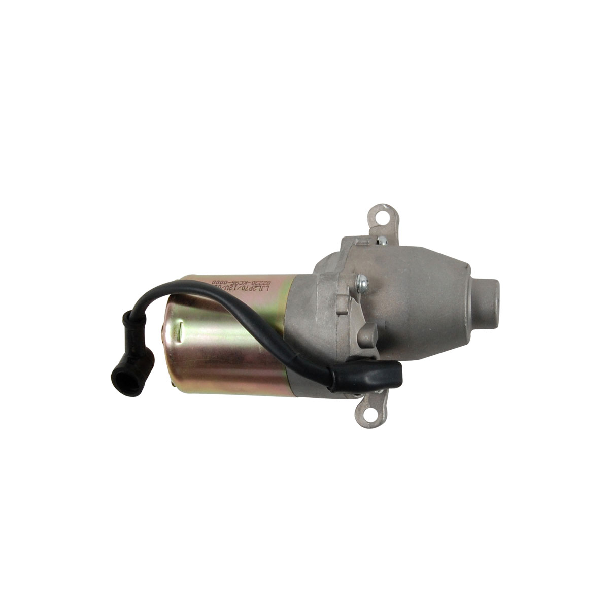 electrical starter 951-10822