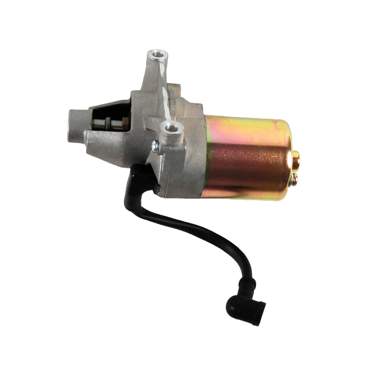 Electrical Starter 951-10880A