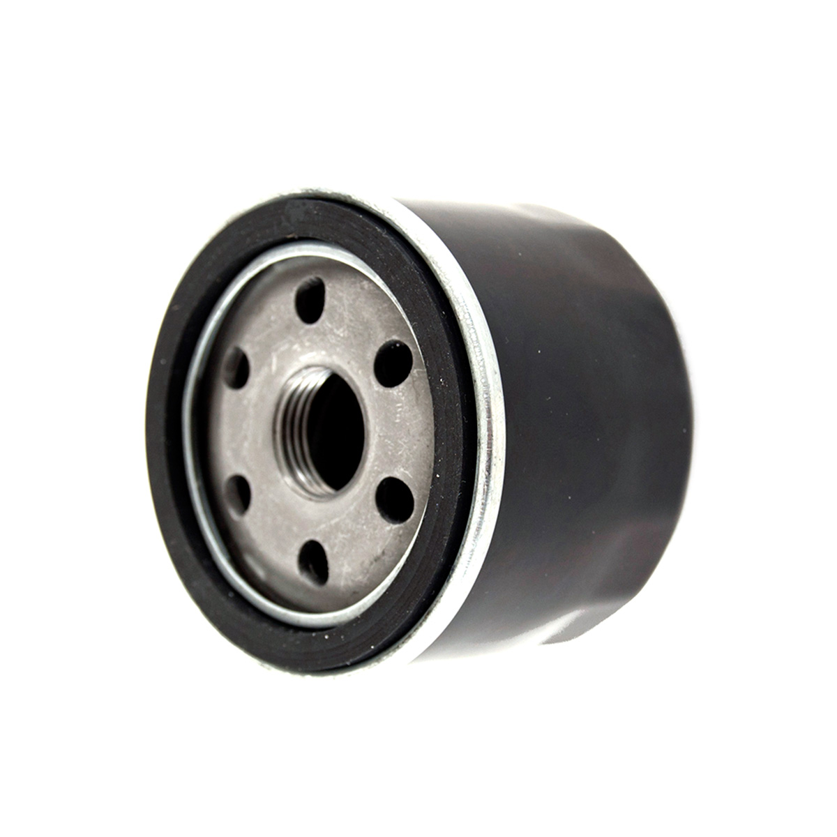 Engine Oil Filter 951-12690