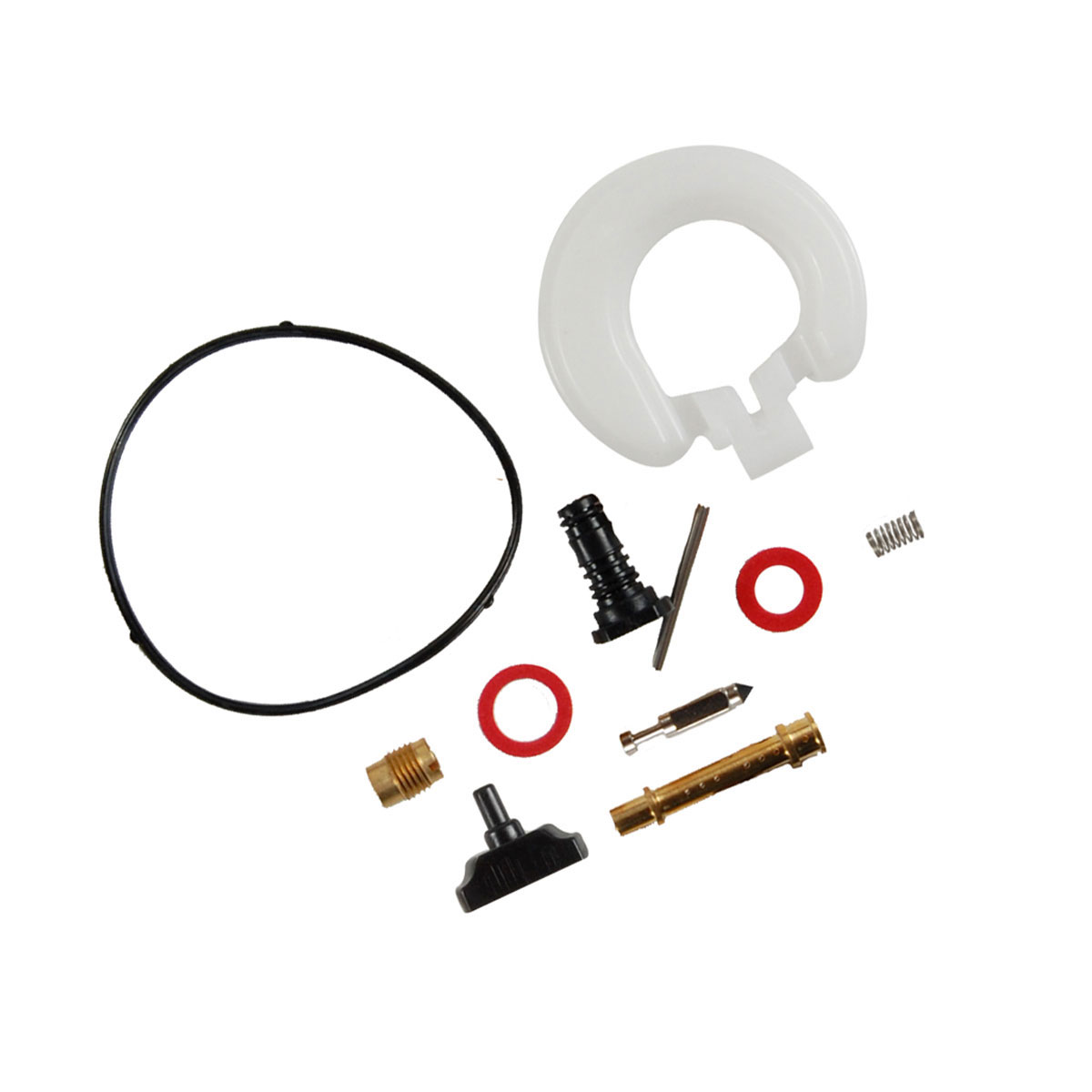 951-12762A Carburetor Kit